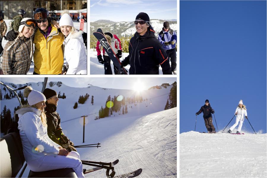 ski_day_doyle-2