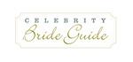 Celebrity Bride Guide