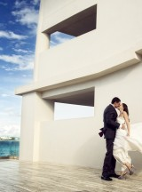 18_Simonetti_WeddingWebsite