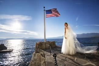 26_Smith_Wedding_Venue_Website