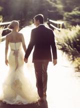 22_Kirley_WeddingWebsite