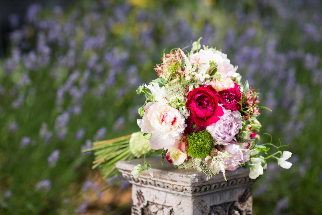 A Complete Guide: The Perfect Type of Wedding Bouquet That Suits ...