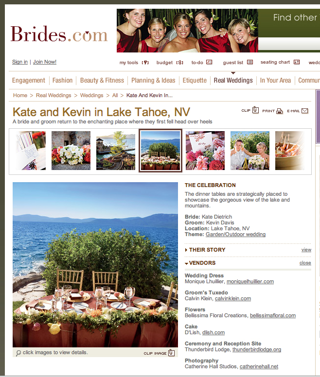 BRIDES_Davis_July09.jpg