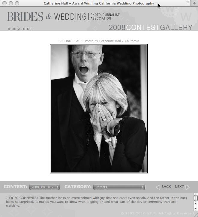 Brides and WPJA winner.jpg