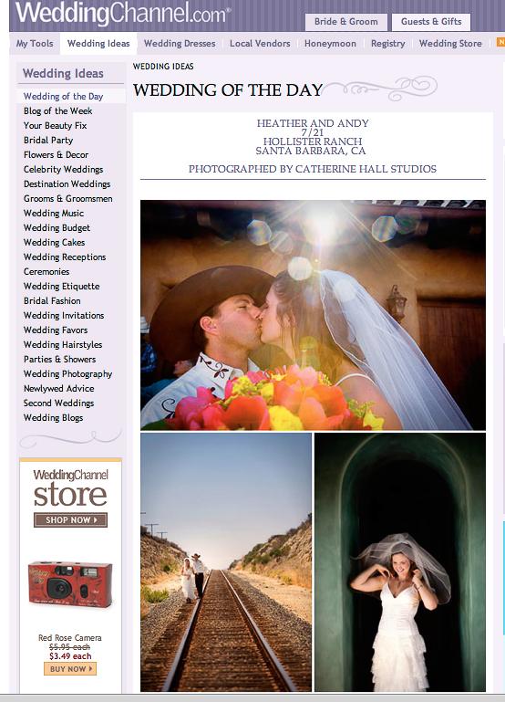 Katsev_weddingofday2.jpg