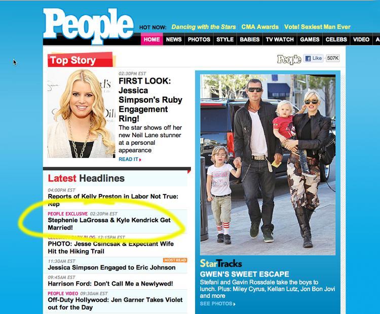People Home Page.jpg