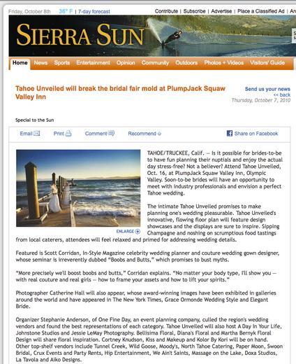 Sierra Sun.jpg