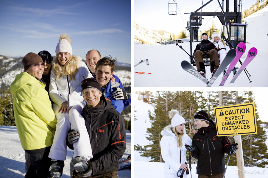 ski_day_doyle2-2