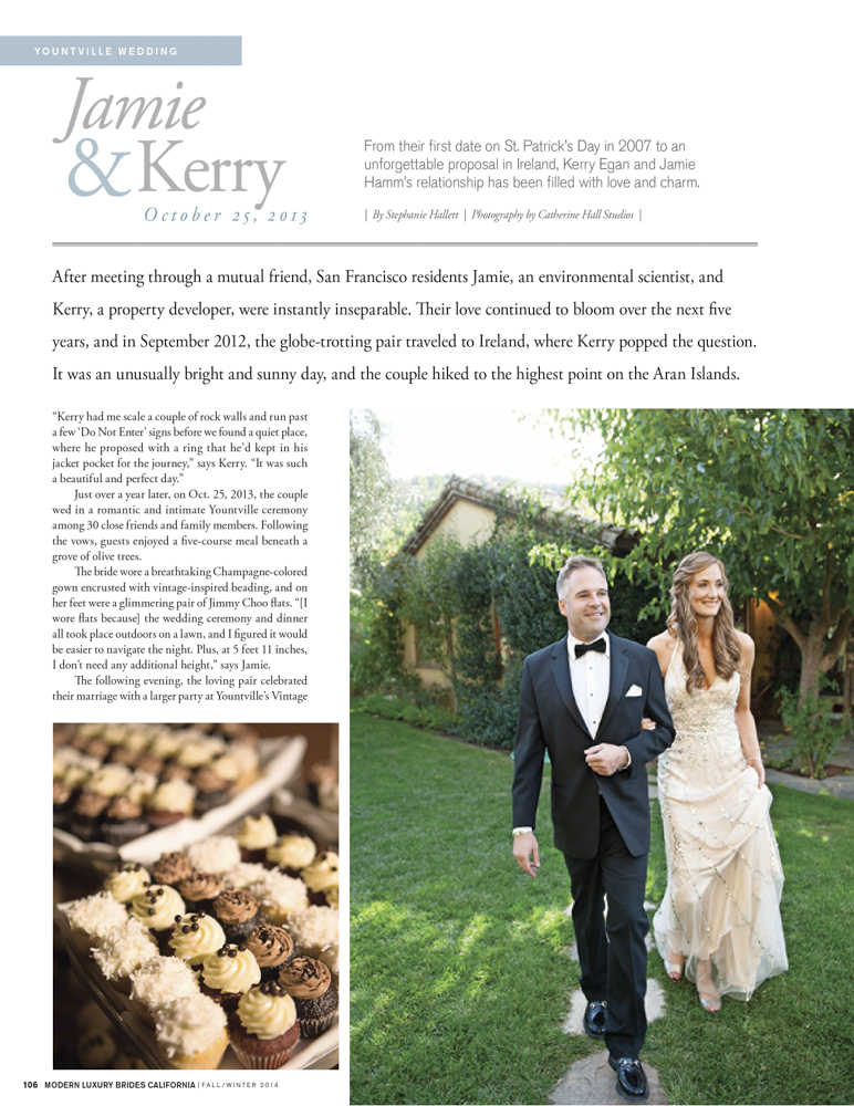 Magazine_page_2-2