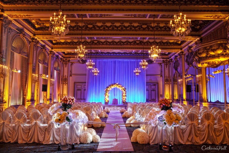 048_CatherineHall_Kniesche