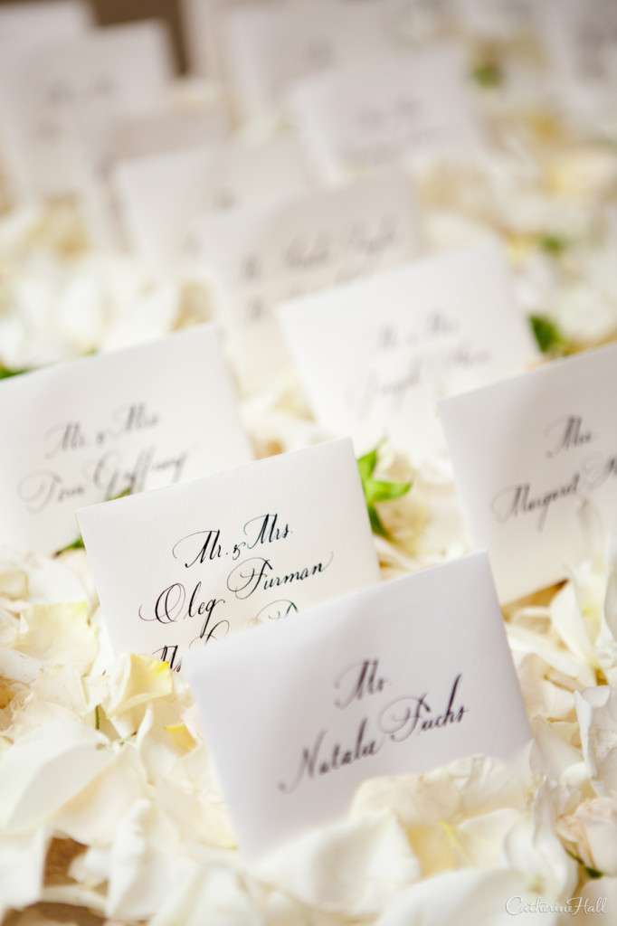 053_CatherineHall_Kniesche