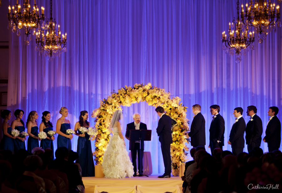 057_CatherineHall_Kniesche