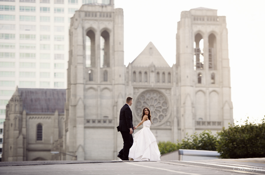 062_CatherineHall_Holt