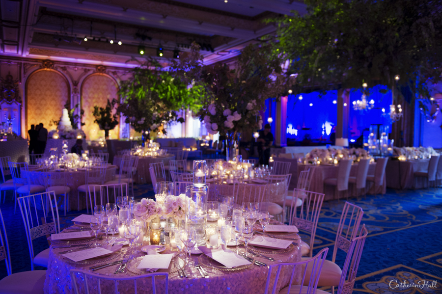 072_CatherineHall_Holt