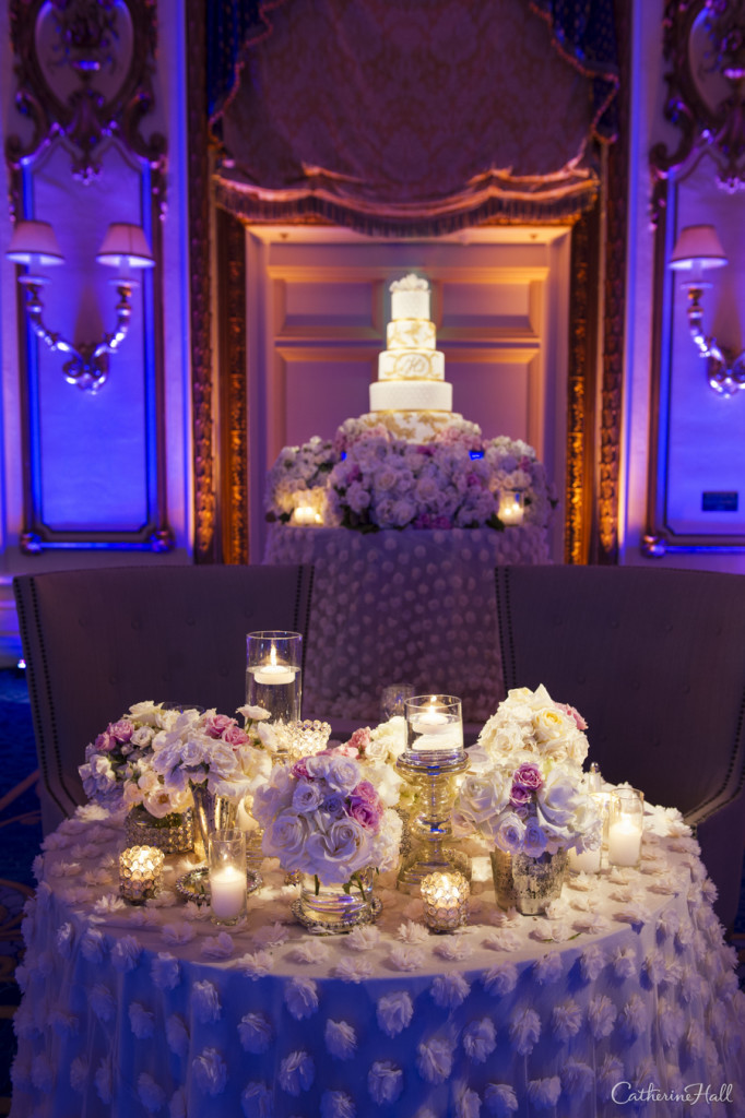 073_CatherineHall_Holt