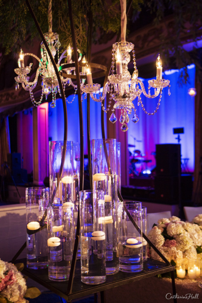 078_CatherineHall_Holt