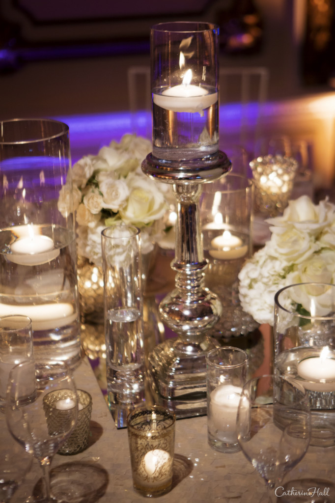 080_CatherineHall_Holt