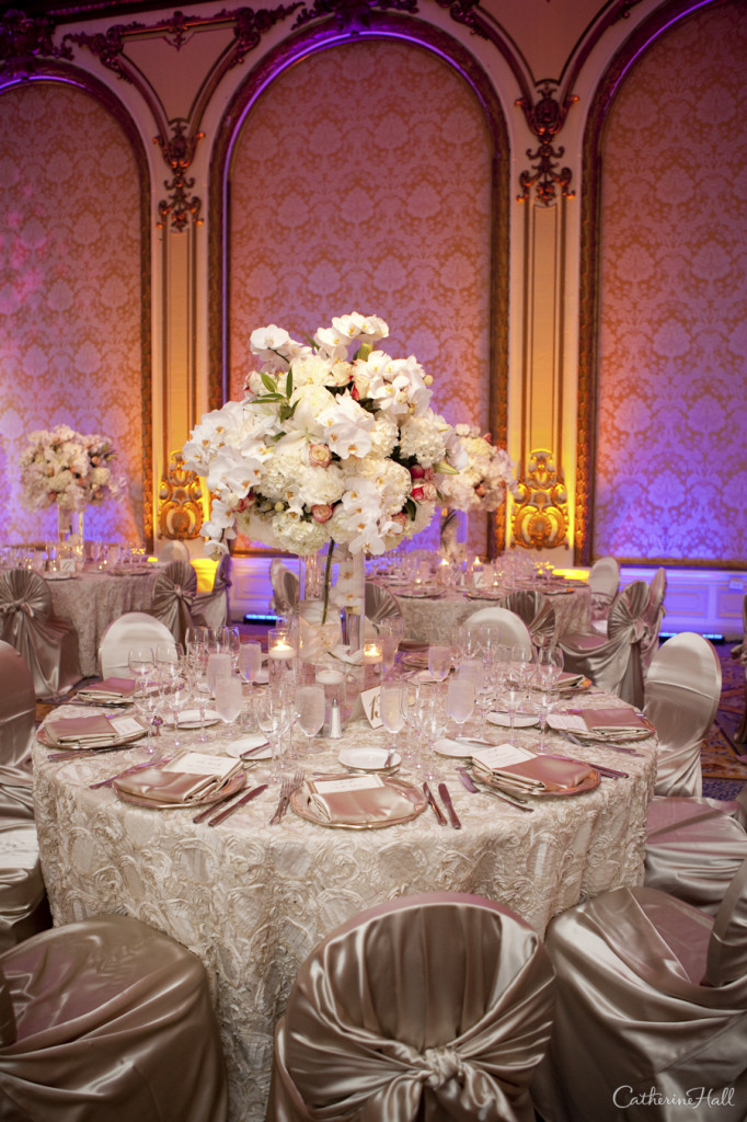 080_CatherineHall_Kniesche