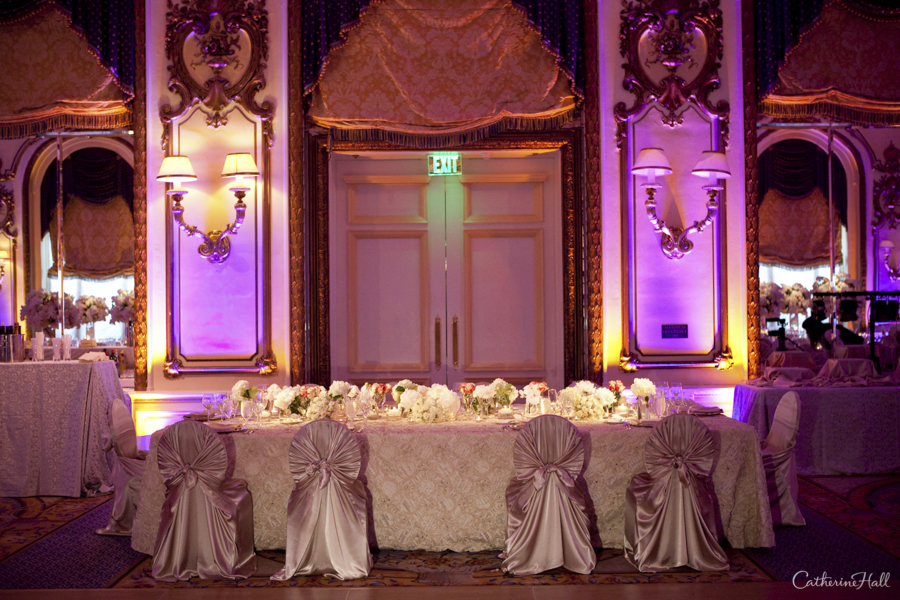 081_CatherineHall_Kniesche