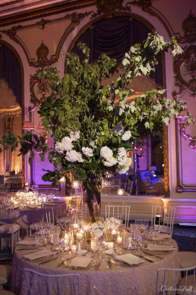 082_CatherineHall_Holt