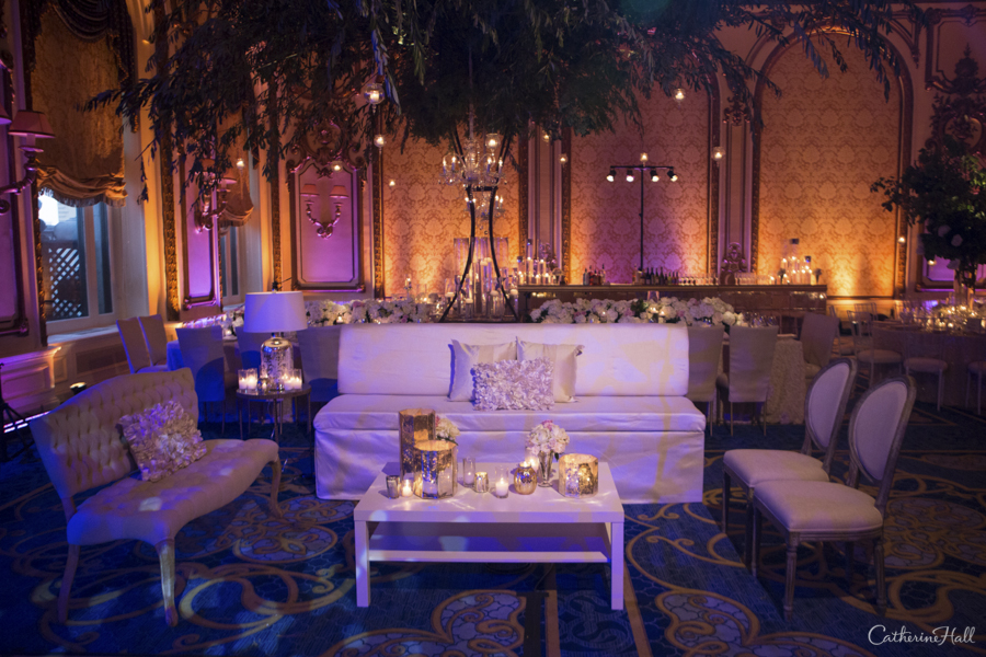 083_CatherineHall_Holt