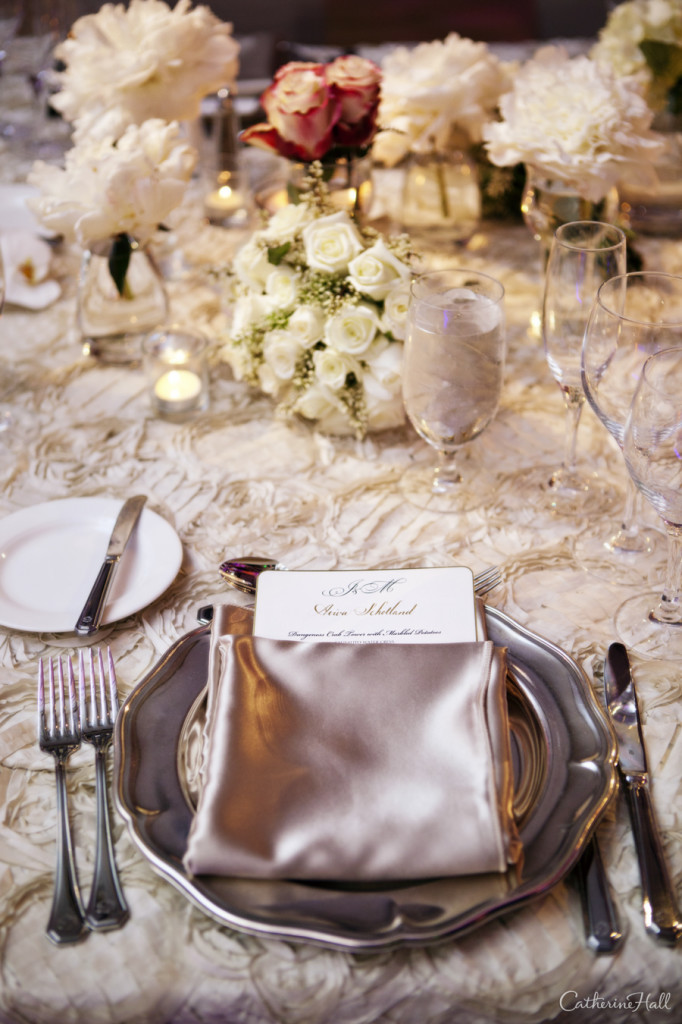 087_CatherineHall_Kniesche
