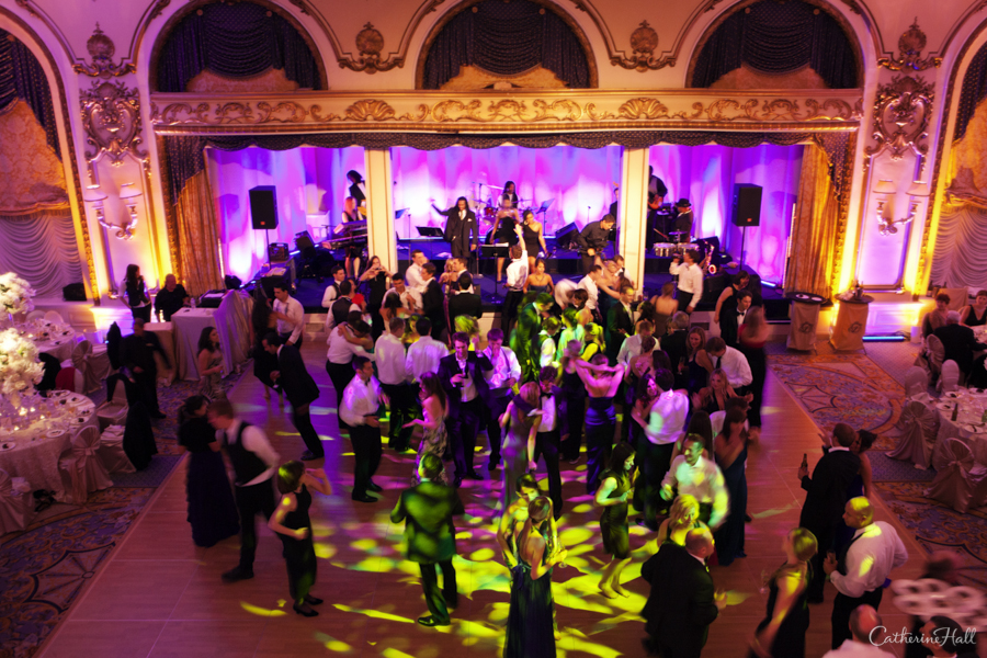 102_CatherineHall_Kniesche