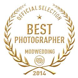 BestPhotographerBadge