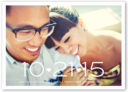save-the-date-2015
